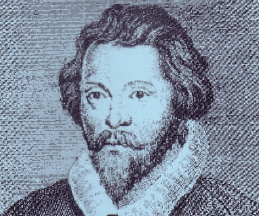 "the life and music of william byrd The secret life of william byrd so it is that byrd's music, which treats the text with ""solemnity and insistence"" in dr mccarthy's words."