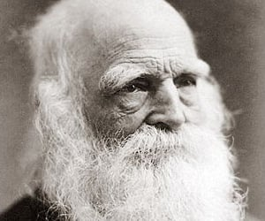 a description of william cullen bryant born in cummington massachusetts William cullen bryant was the second son born to peter bryant and sarah snell in cummington, massachusetts his father was a doctor and a state legislator by profession.