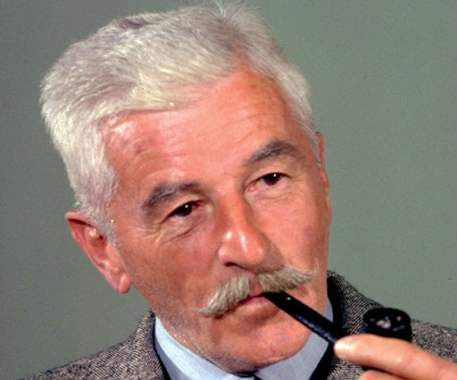 an introduction to the life and literature by william faulkner Critical companion to william faulkner: a literary reference to his life and  work, new  towner, theresa m the cambridge introduction to william  faulkner,.
