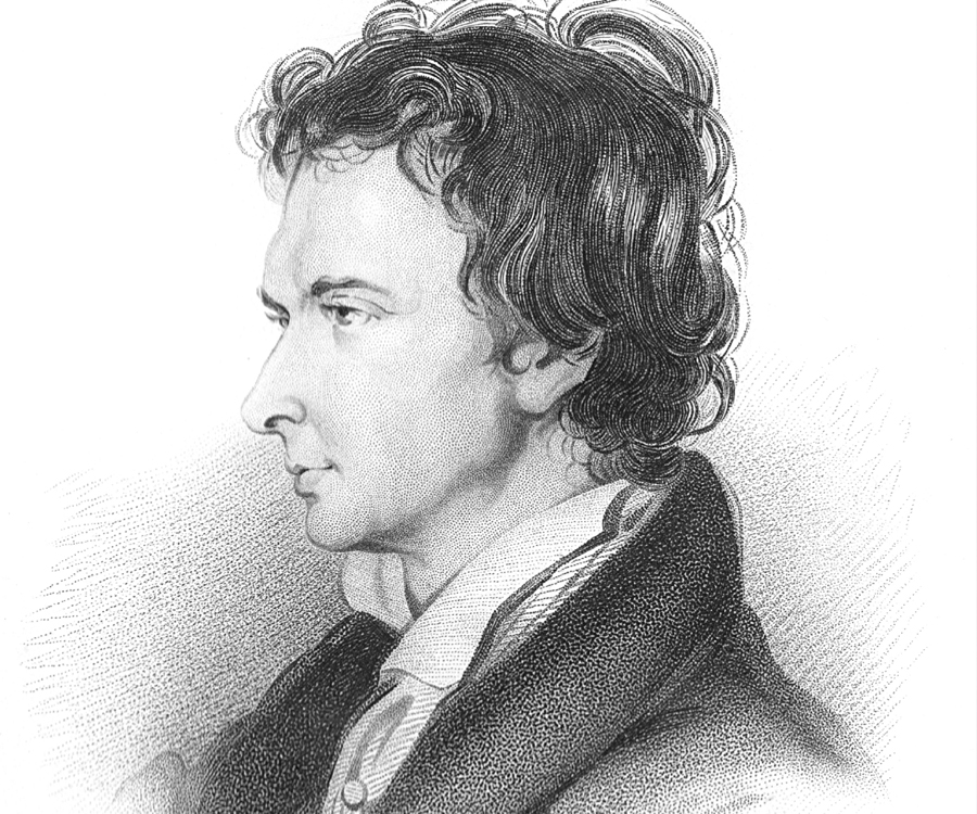 Hazlitt: Essays on Poetry : William Hazlitt, D Nichol Smith ...