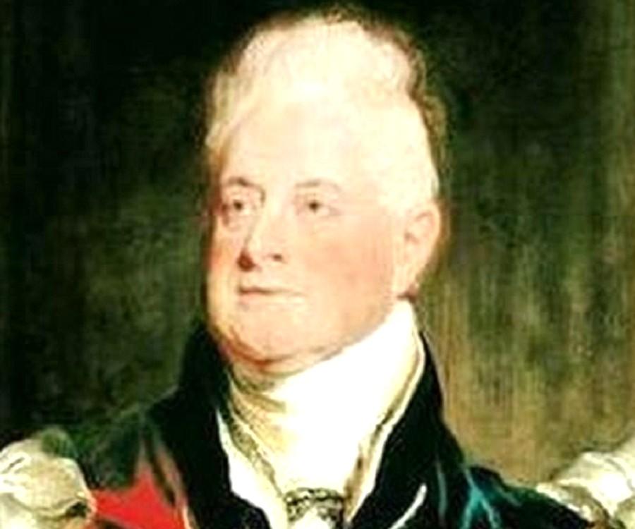 Edward VIII Of The United Kingdom Biography - Childhood