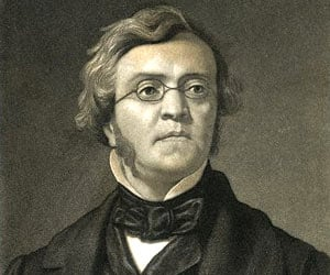 William Makepeace Thackeray Biography William Makepeace Thackeray Childhood Life Amp Timeline