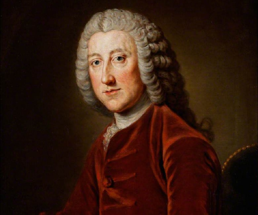 william pitt The city of pittston is named after wiliam pitt the elder, first earl of chatham ( born 15 november 1708 – died 11 may 1778), a british whig statesman who led .