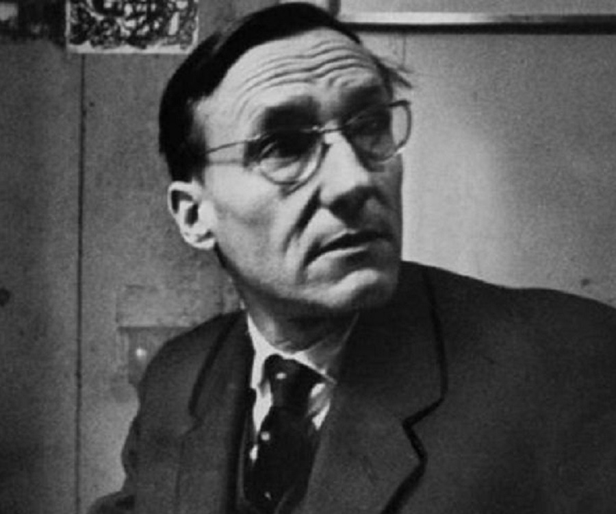 biography william s burroughs William s burroughs, one of the three seminal writers of the beat generation (the other two being born: february 5, 1914 died: august 2, 1997 (age 83.