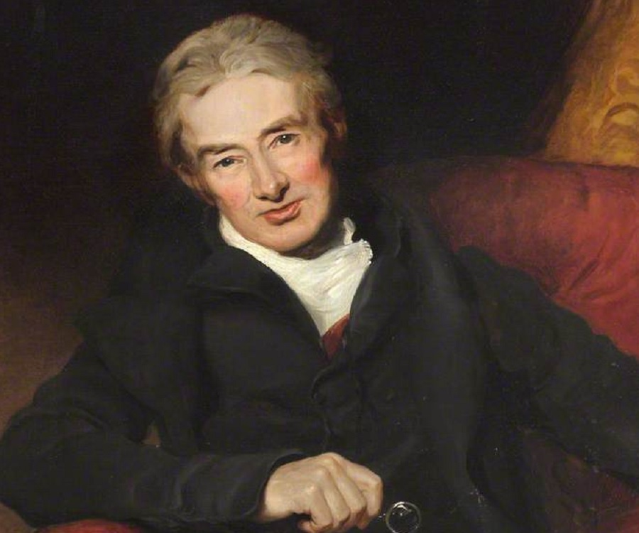 Who was William Wilberforce? Facts and Information