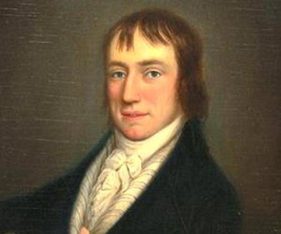 external image william-wordsworth-1.jpg