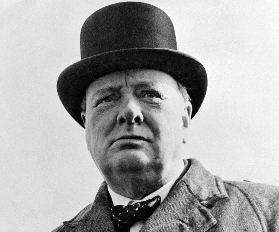 a biography of winston churchill born at blenheim palace Short bio winston churchill winston was born  2017 biography leave a comment 12 views  short bio winston churchill winston was born at blenheim palace,.