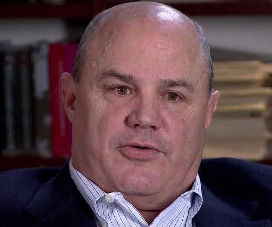 Denison University Football >> Woody Hayes Biography - Childhood, Life Achievements