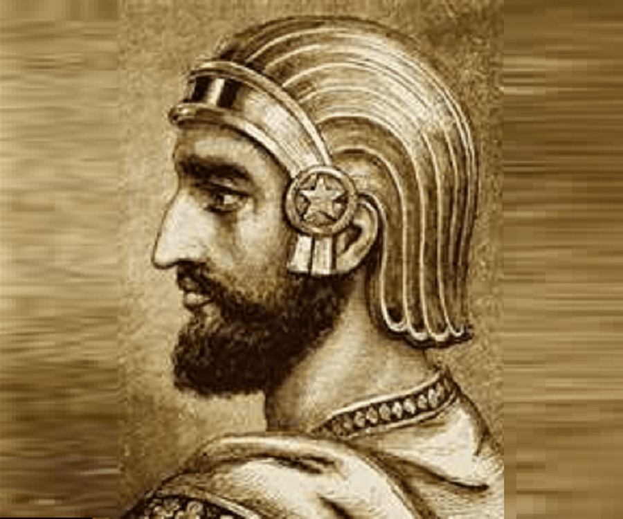 xerxes achievements Xerxes was king of persia 486-465 bce he and his wife, amestris, are known to have had two sons, darius and artaxerxes, but a third son is also mentioned by diodorus - hystas pes there is no.