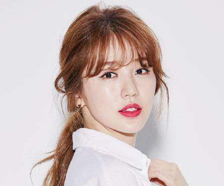Yoon eun hye and park yoochun dating yoon