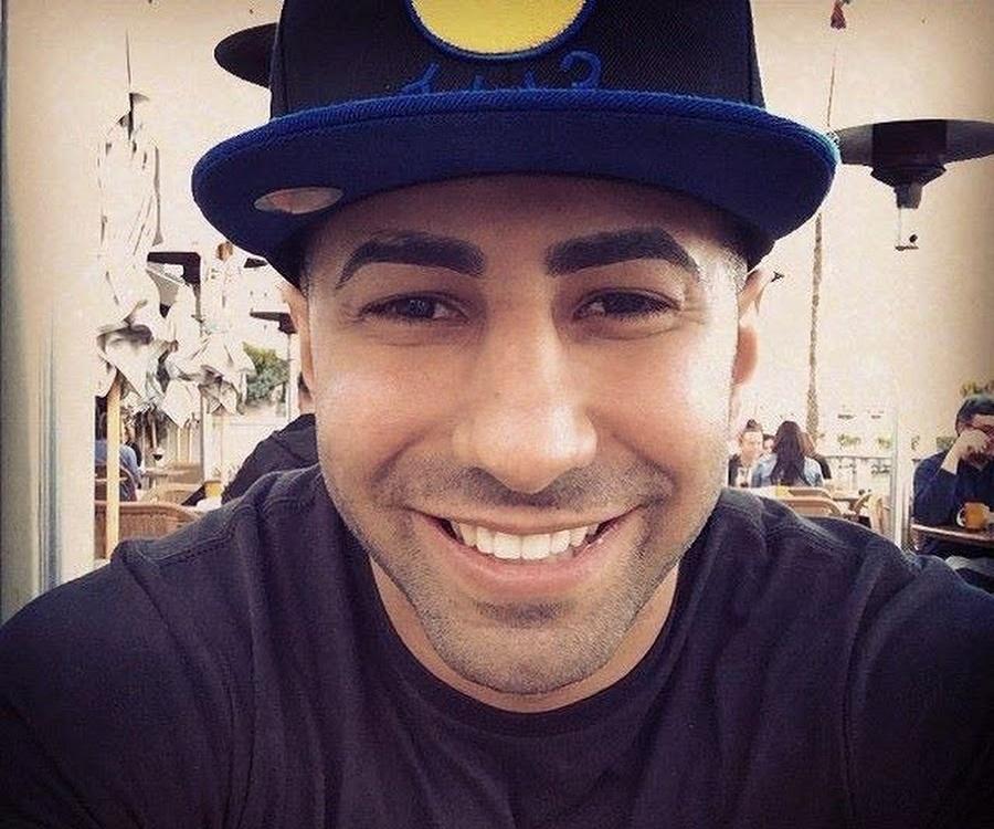 5d6e070c2af Yousef Erakat (FouseyTube) – Bio