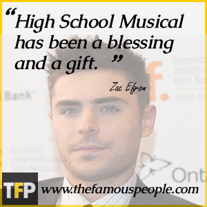 inspirational by zac efron quotes quote addicts