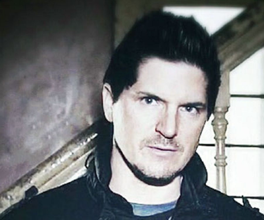 zak bagans announcement 2019