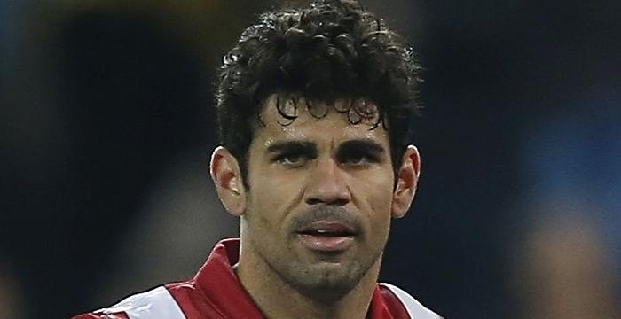qid_17_diego-costa.jpg