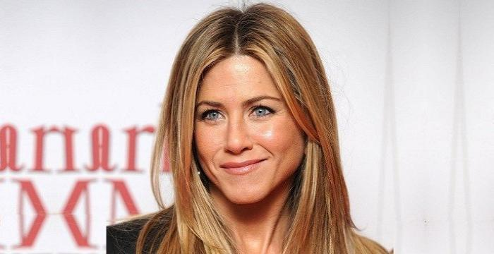 qid_25_jennifer-aniston.jpg