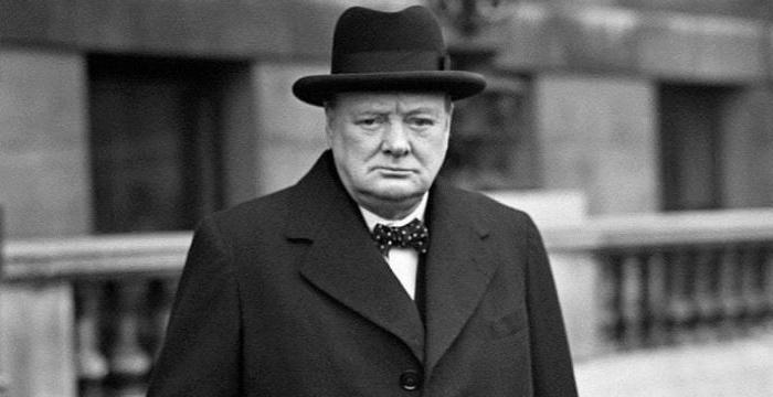qid_37_1556606546369_winston-churchill.jpg
