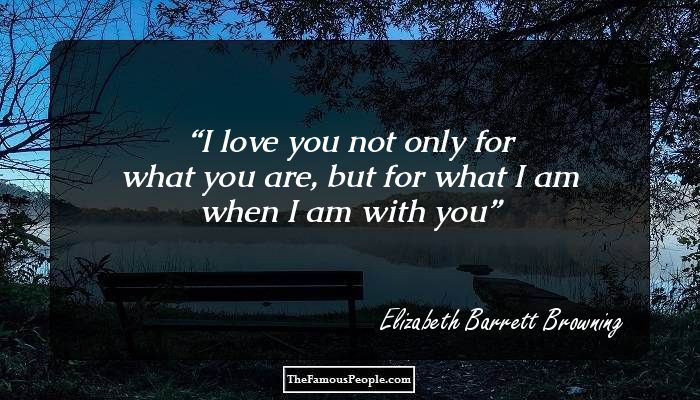 """elizabeth barrett browning an essay on mind and other poems Elizabeth barrett browning  such as her 1826 poem """"an essay on mind,"""" works in her 1833 and  while poems before congress and other poems by ebb on."""