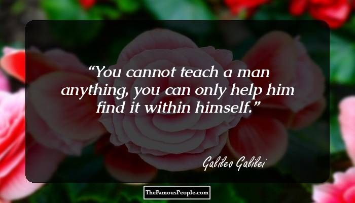 a biography and life work of galileo galilei Learn more at biographycom who was galileo galilei galileo galilei a summary of galileo's life's work on the science of motion and strength of.