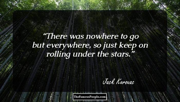 Poets Peaks Snyder Kerouac Cascades dp