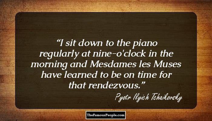 Pyotr Ilyich Tchaikovsky Tchaikowsky - Berliner Philharmoniker - Klavierkonzert Nr. 1 B-Moll - Piano Concerto No.1 In B Flat Minor