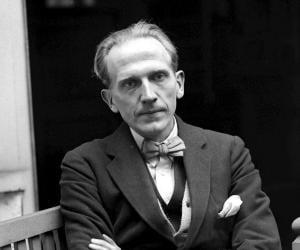 A. A. Milne<