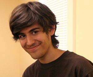 Aaron Swartz<
