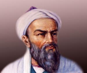 Abū Rayḥān ...<