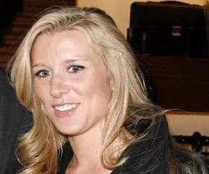 Abby McGrew<