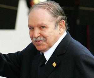 Abdelaziz Boute...<