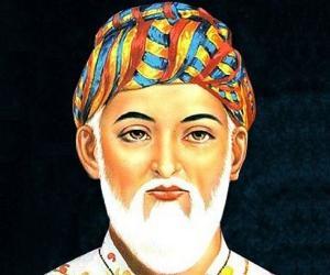 Abdul Rahim Khan-I-Khana