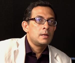 Abhijit Banerjee<