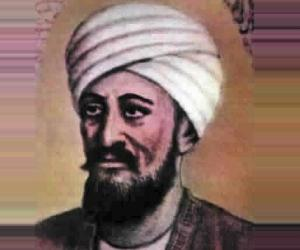 Al-Zahrawi<