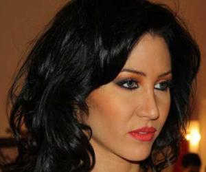 Adabel Guerrero Argentina nudes (93 pictures), pictures Selfie, YouTube, butt 2015