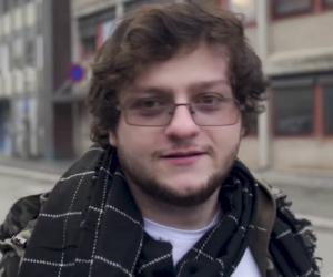 Adam Dahlberg (SkyDoesMinecraft) - Bio, Facts, Family Life