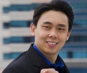 Adam Khoo<