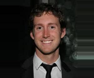 Adam Shulman<