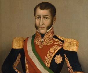 Agustín de Itu...<