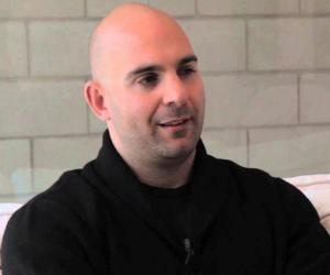 Ahmet Zappa<