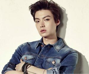 Ahn Jae-hyun<