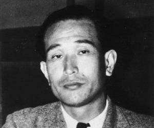 Akira Kurosawa<