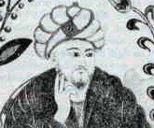 Al-Farabi<