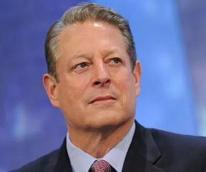 Al Gore<