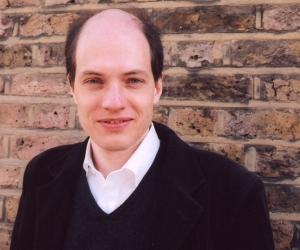 Alain de Botton<