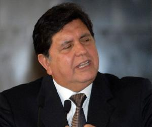 Alan Perez<
