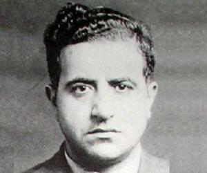 Albert Anastasia<