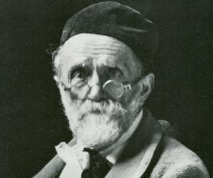 Albert Anker<