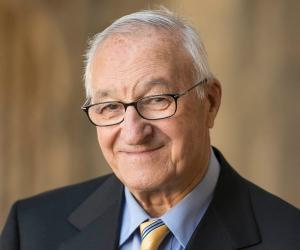 a biography of albert bandura a canadian psychologist Bandura, albert, 1925- albert bandura  us psychologist bandura is best known as a social-learning theorist whose research  canadian born american psychologist.