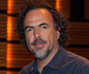 Alejandro Gonzalez Inãrittu