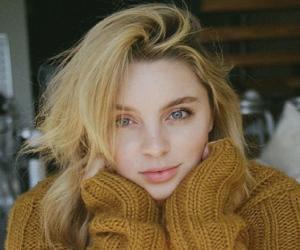 Alexa Losey<