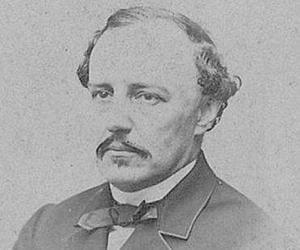 Alexander Hamilton Jr.